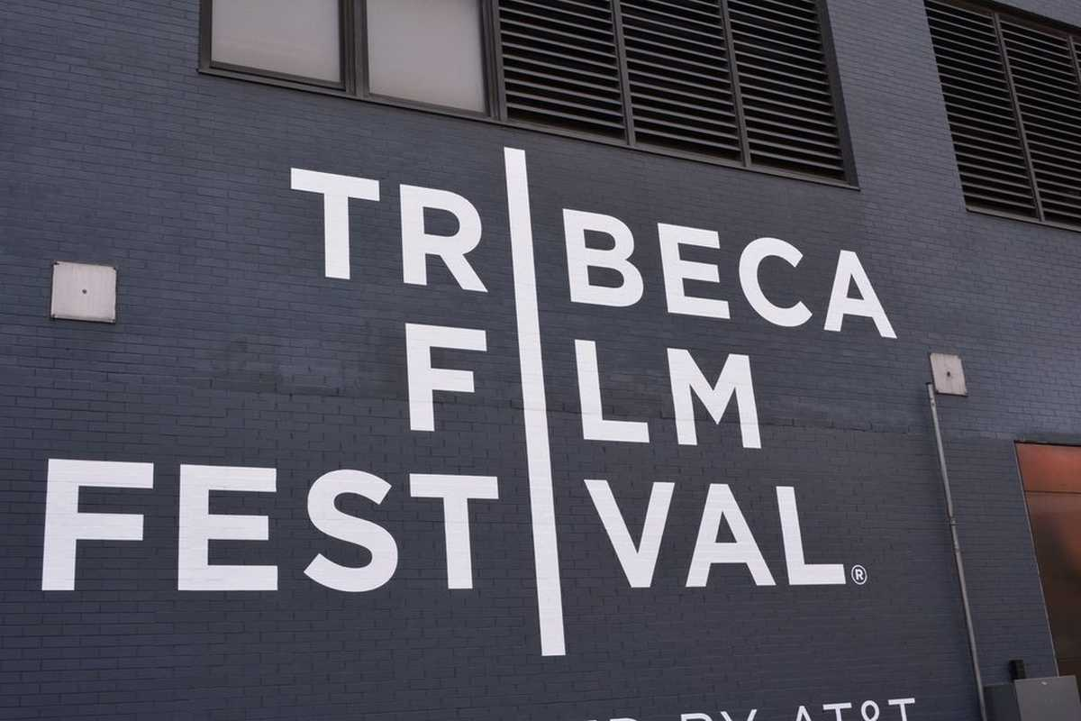 Tribeca Film Festival 2017: Best Movies and Events