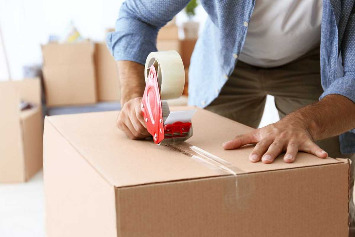 The NYC Moving Checklist: 3 Things to Consider when Picking an Apartment